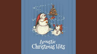 White Christmas Acoustic
