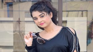 Shobnom Bubly: Bangladeshi Actress Biography