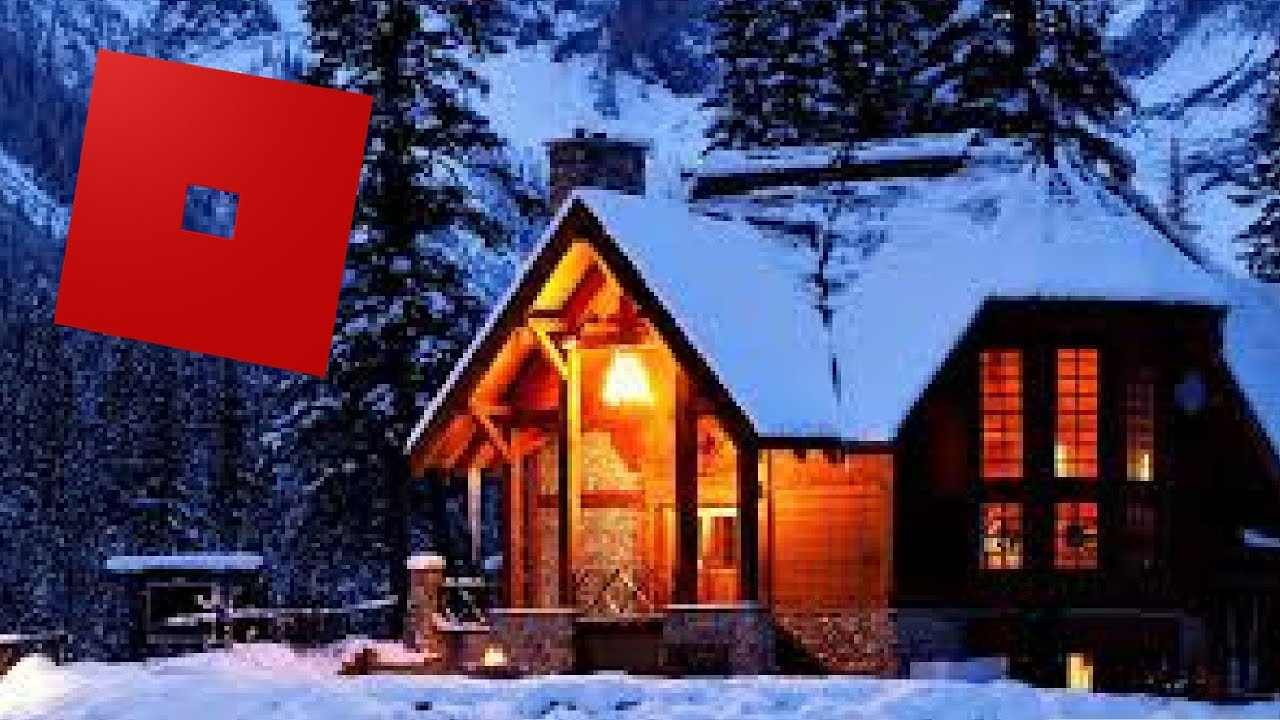 Коттеджи в финляндию на новый год горнолыжный курорт