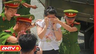 An ninh 24h | Tin tức Việt Nam 24h hôm nay | Tin nóng an ninh mới nhất ngày 29/06/2019 | ANTV