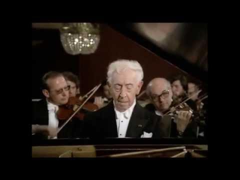 Григ Эдвард - Концерт для фортепиано (2) (ля минор), op.16