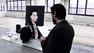 Vorschaubild Matthew Dear Dj-Kicks...