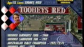 download lagu 1994 Bathurst 1000 2/4 gratis