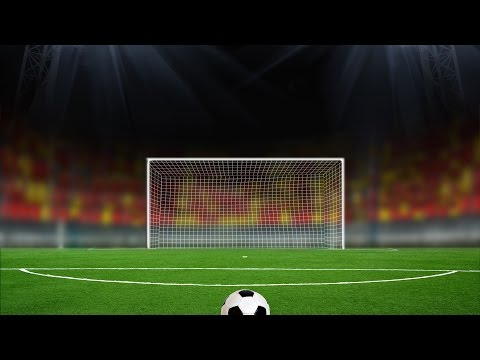 Футзал. Комбинация в касание. Futsal.