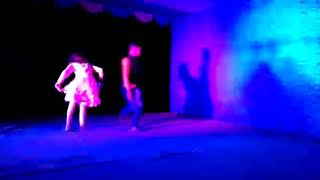 Sisti dance academy from Arambagh , fone no 8617535401