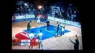Trepqa vs. Sigal Prishtina qereku i 4  (Finalja:d).mp4
