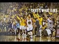 Stephen Curry That S What I Like mp3