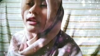 download video terbaru (triller)  Aku Wanita (with DJ Dipha Barus) - Bunga Citra Lestari