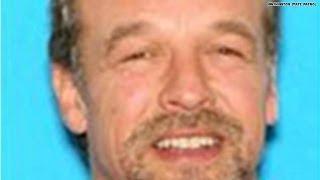 Victor Barnard-Avg. Anti-Reality MN Self-Exoticizing Nutbag Crissed-Insaner Who Fucked Little Girls