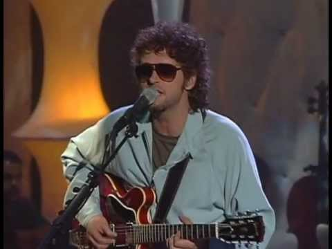 Soda Stereo - Angel Electrico