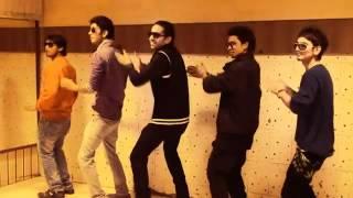 download lagu Cola Veri Cola Veri _dance gratis
