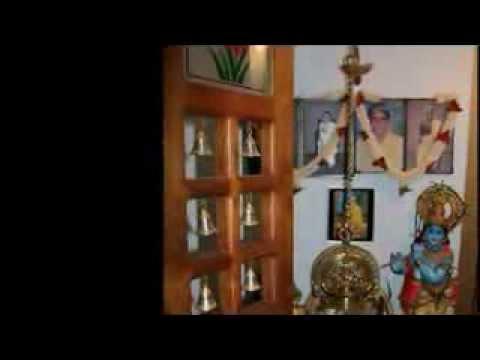 Pooja Room Kerala Model Door Designs YouTube