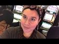 Coushatta Casino, Kinder Louisiana Slot Play!