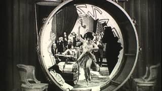 Magyar filmesek a világ filmművészetében