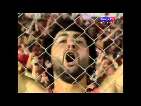Site: http://southamerican-futbol.blogspot.com/ Twitter: http://twitter.com/Futbol_x3 Facebook: http://www.facebook.com/pages/Futbol-Futbol-Futbol/1604627173...