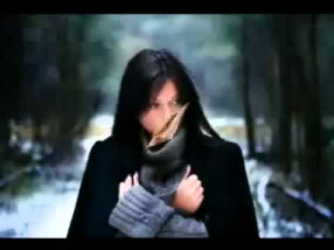Assi Ishq Da Dard Jaga Baithe  - - - - Tere Naam video