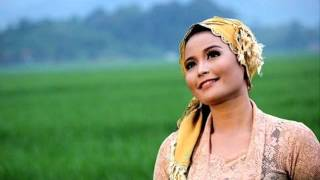 download lagu Album JURAGAN EMPANG Lagu Tarling 2014 gratis