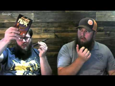 310 - Tales from the Humidor