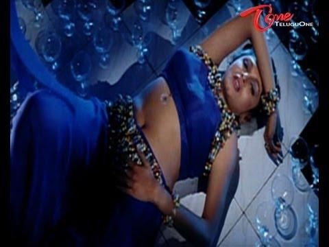 Raja Simham Songs - Ammayee Kallu - Rajasekhar - Ramya Krishna video