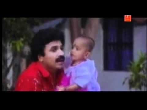 Kilukilukkaam Cheppe - Priyappetta Kukku (1992) Kj Yesudas, Sujatha video