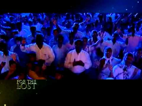 Tamil Christian Song En Parangal Sumappavar (for The Lost) Dr. Blesson Memana video