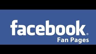 download lagu Bagaimana Cara Membuat Facebook Page Untuk Bisnis - Cara gratis