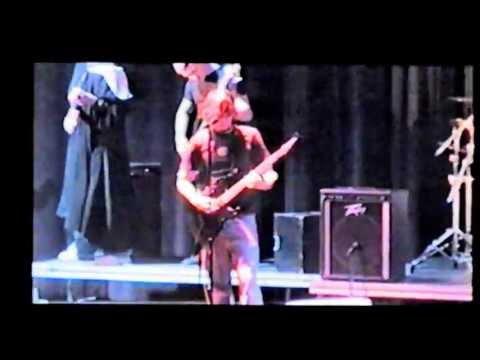 Bullock Creek High School Talet Show - 2005