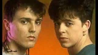 Vídeo 79 de Beach Boys