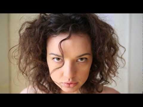 Phoebe Violet - Me Voy