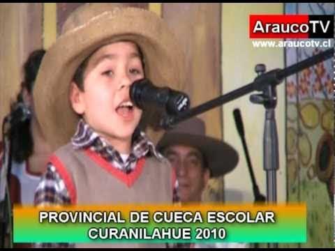 PEQUEÑOS PAYADORES HICIERON GOZAR AL PUBLICO