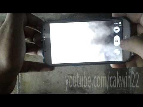 Cara Mematikan Suara Sound Kamera di HP Android