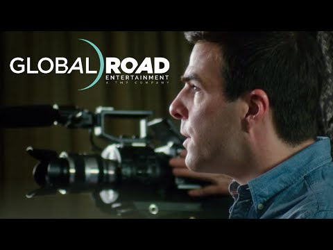 "Snowden | ""Ask Edward Snowden And Oliver Stone Live!"" Exclusive 