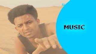 Nahom Yohannes - Tekolifki   ተኾሊፍኪ - New Eritrean Music 2016 - Ella Records