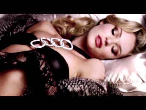 Beach Bunny Swimwear Old Hollywood Collection featuring Candice Swanepoel Music Videos