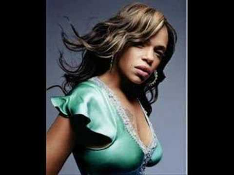 Free(106 & Park) feat Faith Evans-Dilemma Video