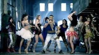 Do Ghutt singer Roshan Prince video dir : Azeem.I.Parkar