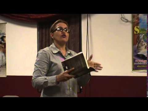 02.-Las Religiones--porque Estudiarlas  ?.estudios Biblicos OASIS.