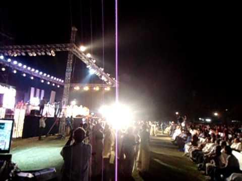 Thiruvathirakkali world recordahmedabad kerala samajam.