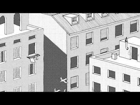 Fritz Da Cat Feat. LowLow - Notti Bianche