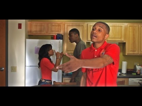 Duke Da Kidd - Ms. Unappreciated | Shot By @PhliKiddProd |