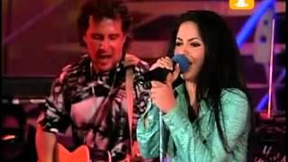 Shakira Video - Shakira, Estoy Aquí, Festival de Viña 1997