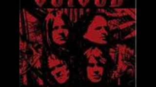 Watch Voivod Dognation video