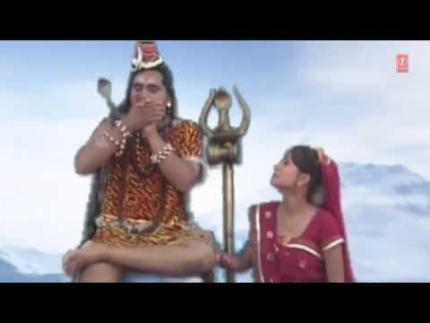 Dum Pe Dum Maare Bhojpuri Kanwar Toofani Yadav [full Hd] I Aa Gaini Bhola Ke Dham video