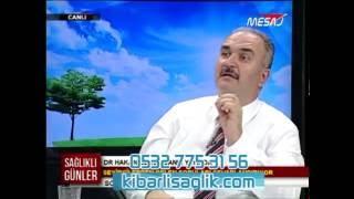 dr hakan özkul şifalı bitkiler, +90 532 775 31 56