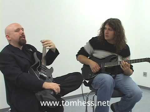 Play Guitar Fast: Guitar Speed Master Class