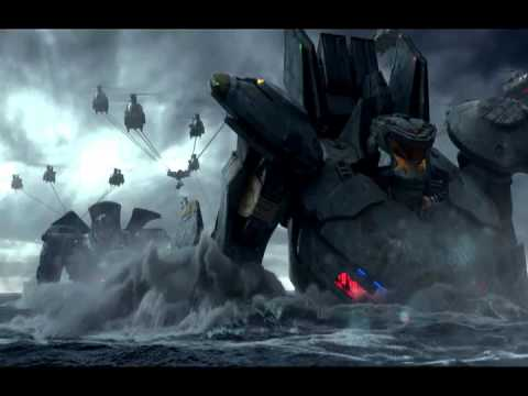 Watch the new Pacific Rim TV spot, Rise. To defeat monsters, we created monsters of our own.  Pacific Rim Coming soon.