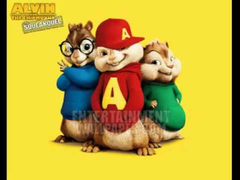 Chipmunks - Mongol Rapper video