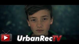 Damian SyjonFam - Powstanie [Official Video]