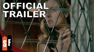 Naked Vengeance (1985) - Official Trailer (HD)