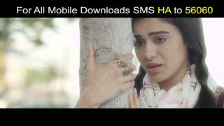 Selavanuko Original Video Song - Heart Attack   HD   Nithin   Puri Jagannath   Adah Sharma  